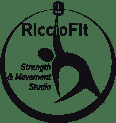 Riccio fit