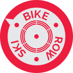 bike-row-ski-logo