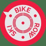 bike-row-ski-logo