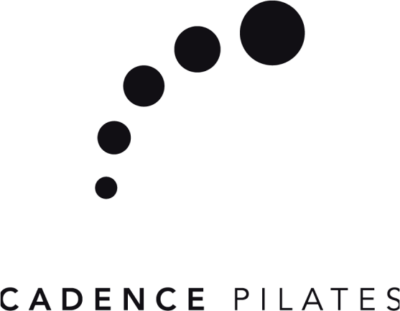 cadence pilates