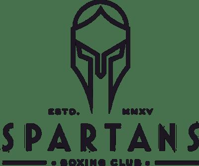 2spartans
