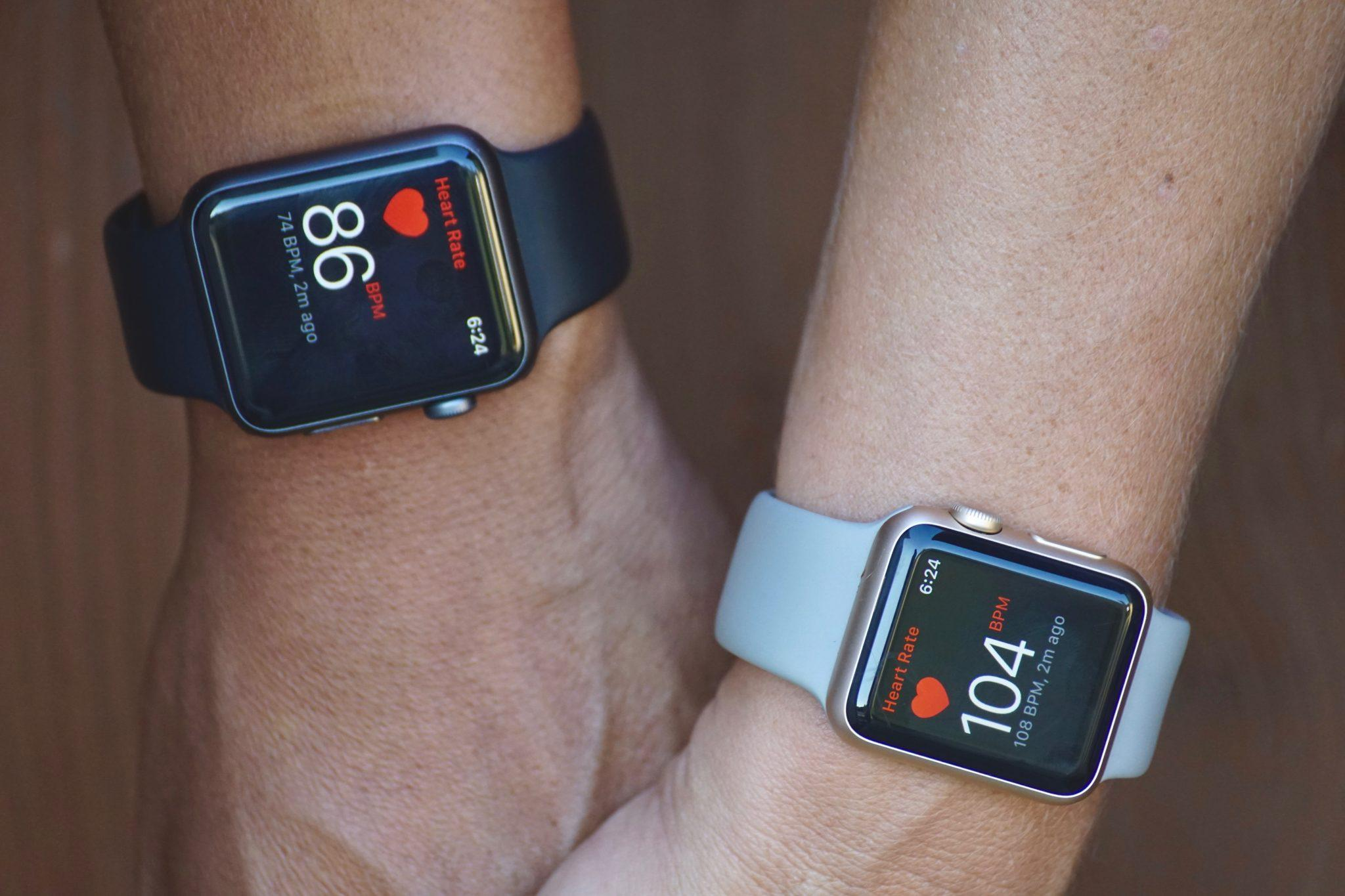 Fitness Technology Is Transforming the Industry in 2021 and Beyond -  Boutique Fitness and Gym Management Software - Glofox