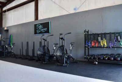 Taylor Training Systems