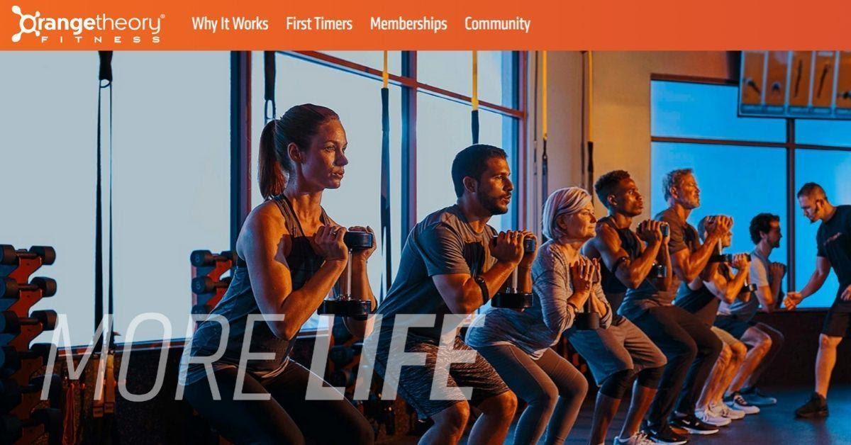 boutique-fitness
