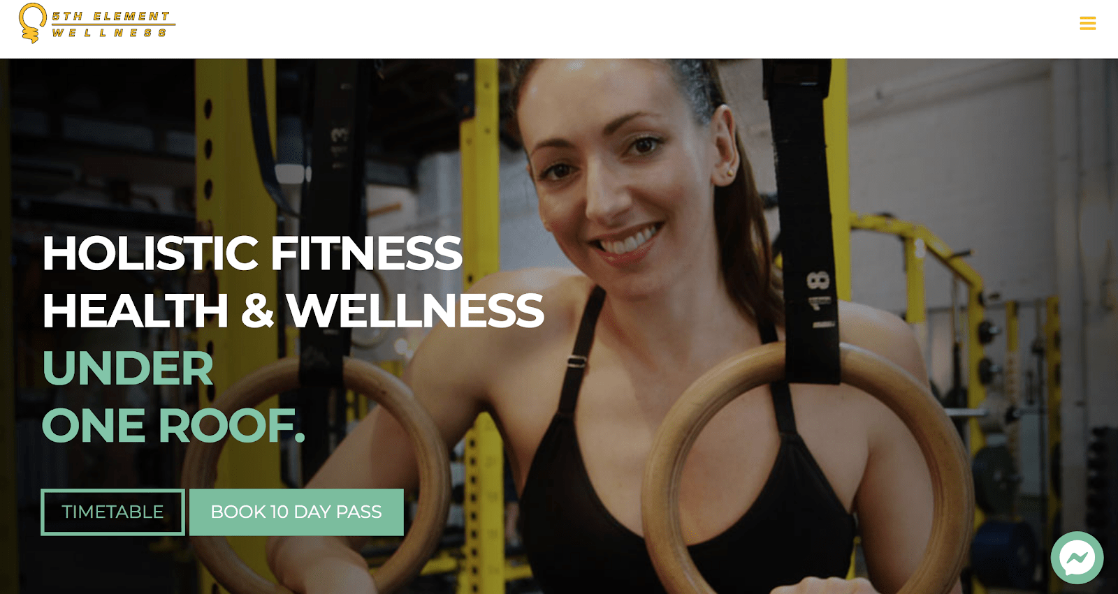 best-fitness-clubs-in-the-world