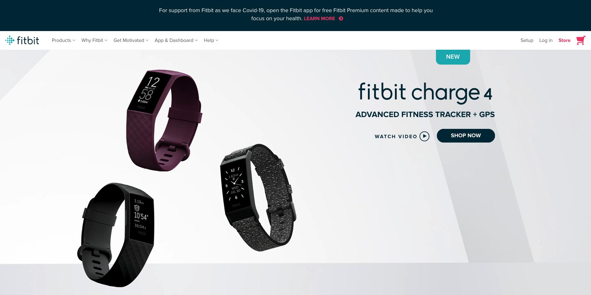 digital-fitness-market