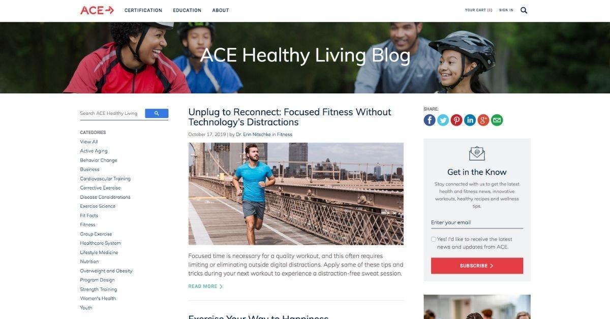 best-wellness-websites-2019
