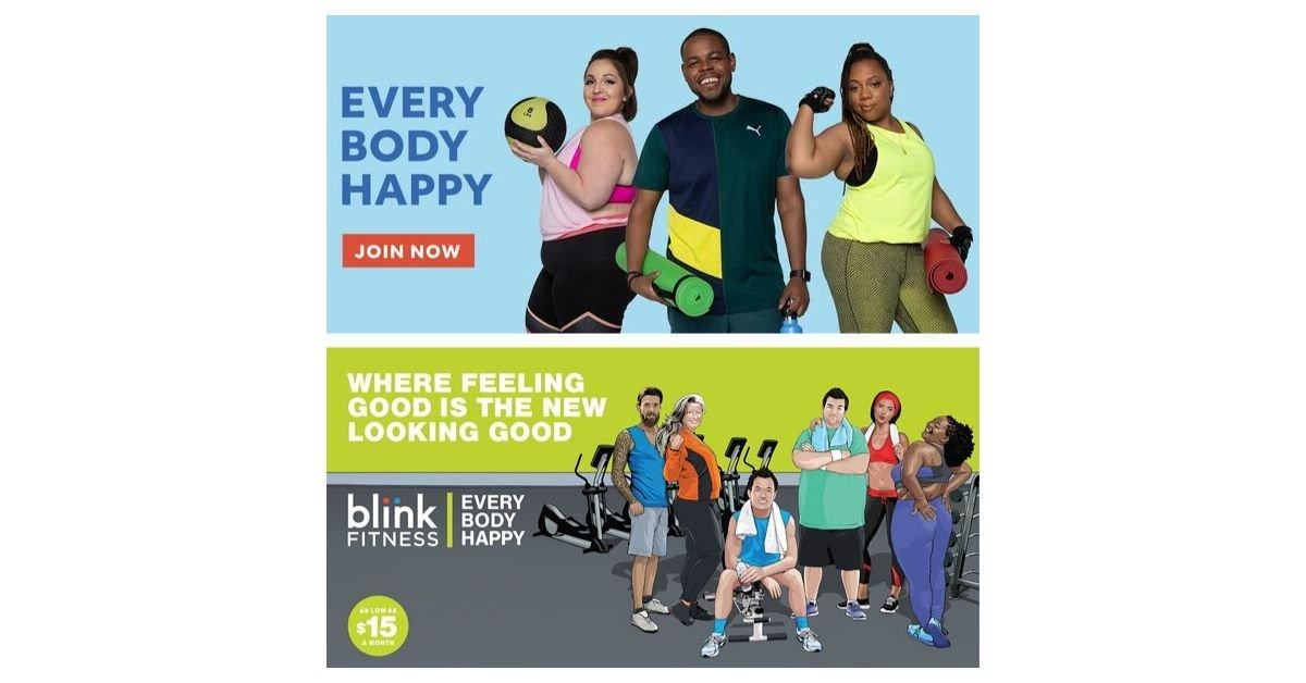 blink-fitness-every-body-happy-ad