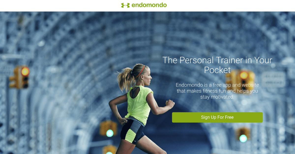 women in green shirt running